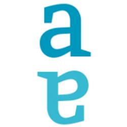 Logo van Ambo Anthos