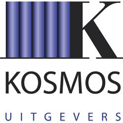 Logo van Kosmos Uitgevers
