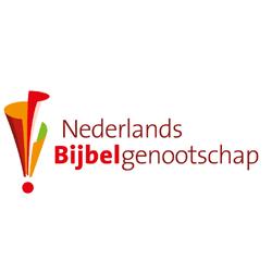 Afbeelding bij de case van Nederlands Bijbelgenootschap.