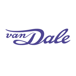 Afbeelding bij de case van Van Dale.