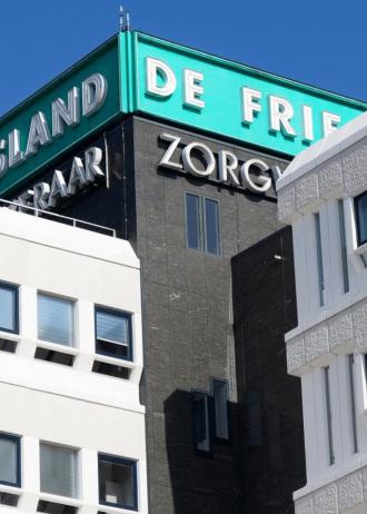 Afbeelding bij Interactieve klantpanels bij De Friesland Zorgverzekeraar