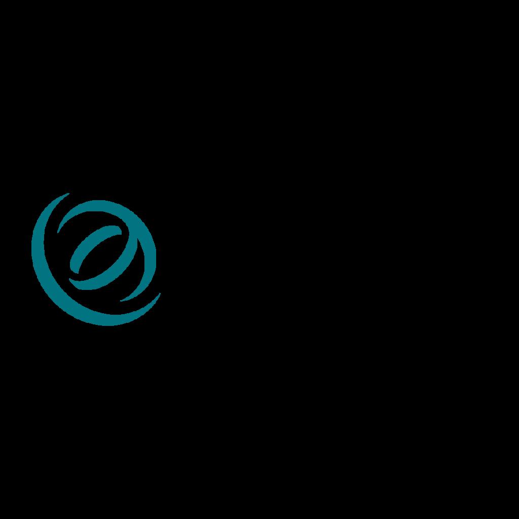 Logo van Logo Arriva
