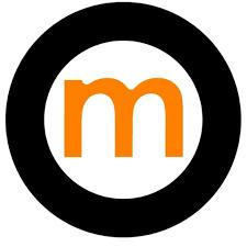 Logo van logo_gemeente_meppel