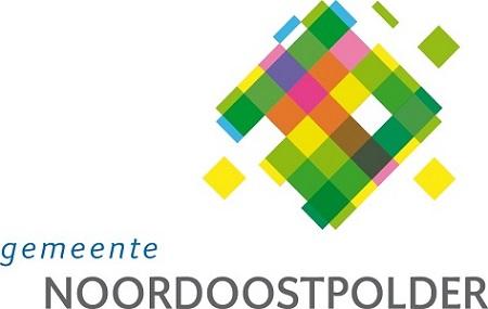 Logo van logo_gemeente_NOP